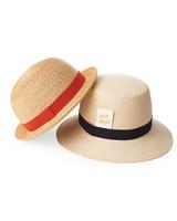 hats-694-d111253.jpg
