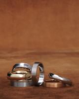 rings-mmsw108757.jpg