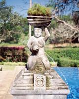 statue-wds109374.jpg