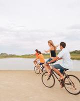 bicycles-ms107886.jpg