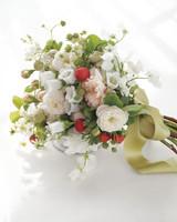 bouquet-mwd107768.jpg