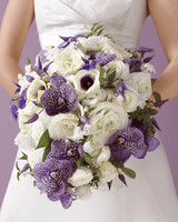 bouquet-mwd108400.jpg