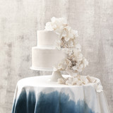 cake-0037-d111114.jpg