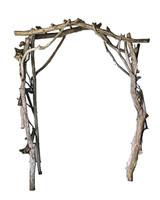 driftwood-s112402.jpg