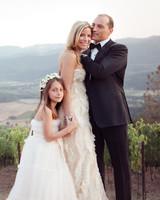 family-mwds109981.jpg
