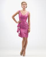 kelsey-rose-11715.jpg