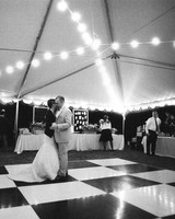 lyn-luke-dancing2.jpg