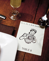 mw_0110_tablecard.jpg
