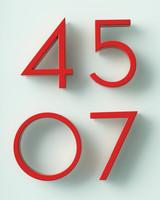 numbers-mwd108267.jpg