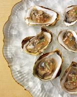 oysters-mwd107933.jpg
