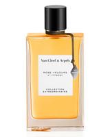 perfume-van-cleef.jpg