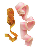 ribbons-mwd107931.jpg
