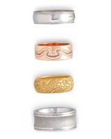 rings-3-mwd109728.jpg