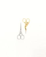 scissors-wd108931.jpg