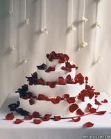 wed_sp99_roses_12.jpg