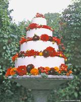 wed_ws98_cakes_05.jpg