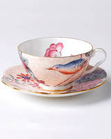 wedgwoodsetting04.jpg