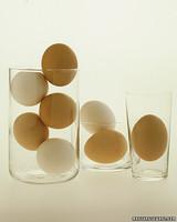 ba102038_0506_eggs.jpg