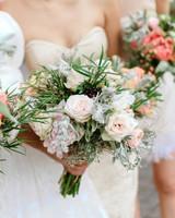 bouquets-wds109374.jpg