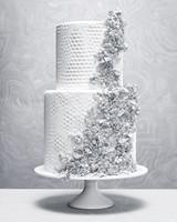 cake-1-060-d111517.jpg