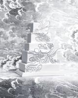 cake-2-132-d111517.jpg