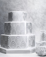 cake-9-376-d111517.jpg