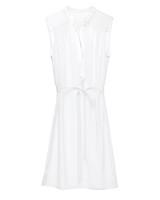 dressshirt-white-1.jpg