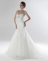 ellis-bridal-11132.jpg