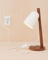 lamp-025-mwd109796.jpg