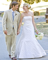 Wedding dresses in Portola Valley