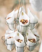 pistachios-ma99638.jpg