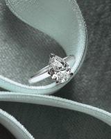 rings-02-mwd107940.jpg