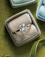 rings-07-mwd107940.jpg