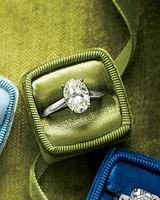 rings-08-mwd107940.jpg