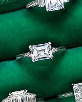 rings-15-mwd107940.jpg