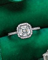 rings-16-mwd107940.jpg