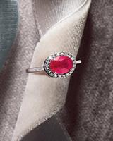 rings-23-mwd107940.jpg