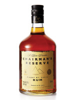rum-sum11mwd107158.jpg