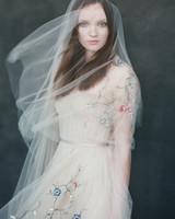 veils-457-d112162c.jpg