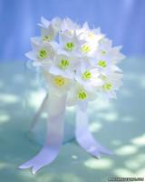 white_lilies_spr97.jpg