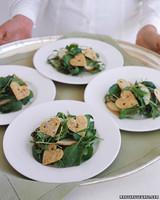 a99515_fal02_salads