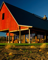 barn-day-msw-travel.jpg