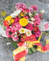 bouquet-4-mwd108820.jpg