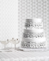 cake-3-1109-d111517.jpg