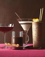drinks-28-mwd109851.jpg