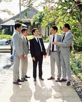 groomsmen-wds109374.jpg