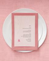 menu-card-mwd108524.jpg