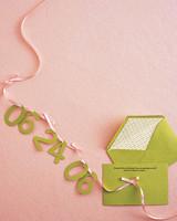 msw_spring06_ribbon.jpg