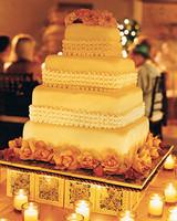 mw1004_fal04_cake18.jpg