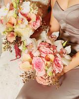 mw2130_0110_bouquet.jpg